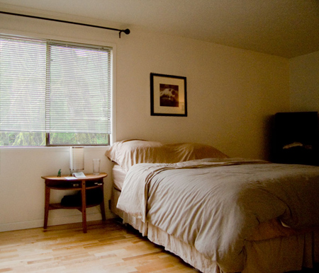Portland Oregon Apartments Apartment Rentals In Portland Oregon
